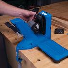 Kreg Micro-Pocket™ Drill Guide Kit 730