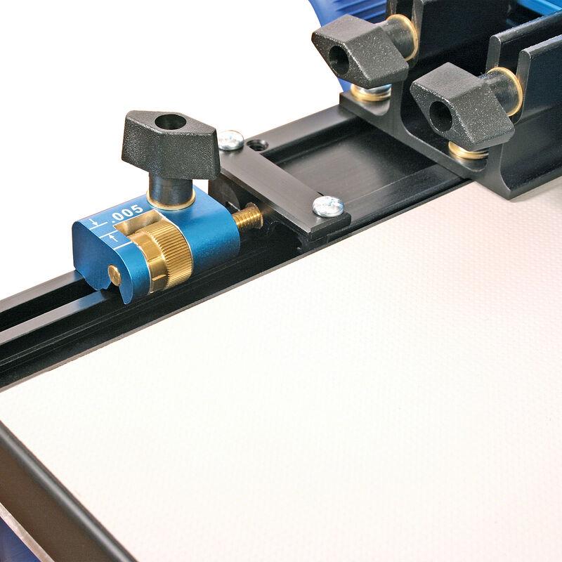 Micro Adjuster, , hi-res