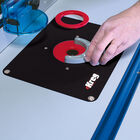 Precision Router Table Top, , hi-res
