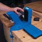 Kreg Micro-Pocket™ Drill Guide Kit 730, , hi-res