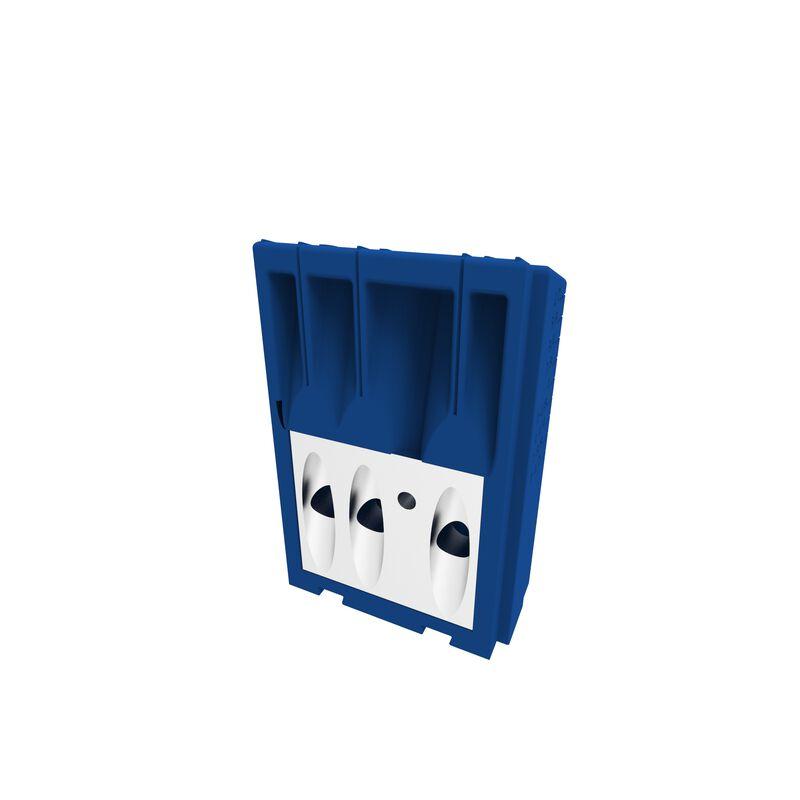 Kreg Jig® Drill Guide Block, , hi-res
