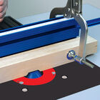Precision Beaded Face-Frame System, , hi-res