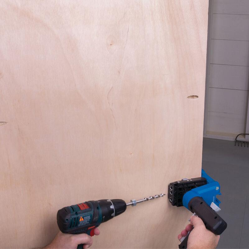 Kreg Pocket-Hole Jig® 520PRO, , hi-res