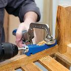 Kreg® Pocket-Hole Jig 310, , hi-res