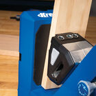 Kreg Pocket-Hole Jig® 720PRO, , hi-res