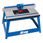 Precision Benchtop Router Table, , hi-res