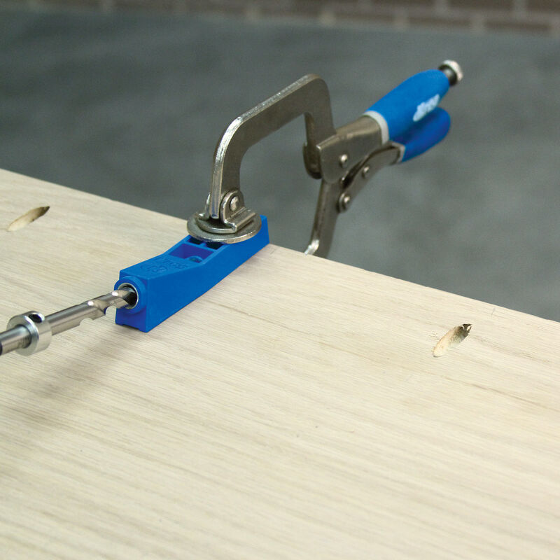 Kreg Jig® Mini, , hi-res