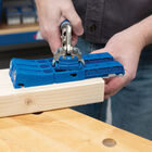Kreg® Pocket-Hole Jig 320, , hi-res