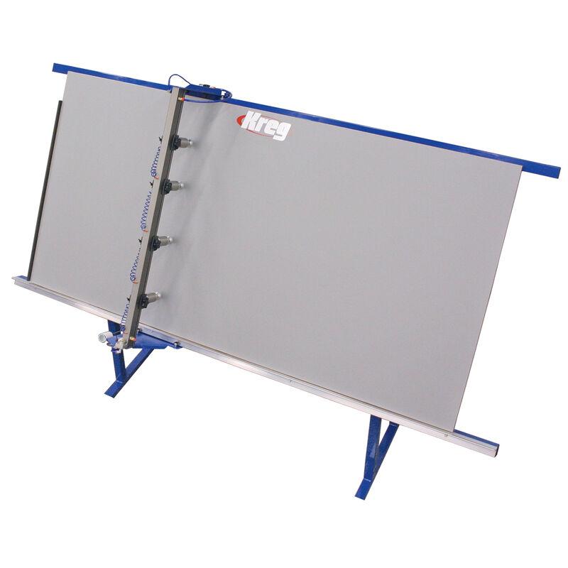 4' x 8' Face-Framing Table, , hi-res