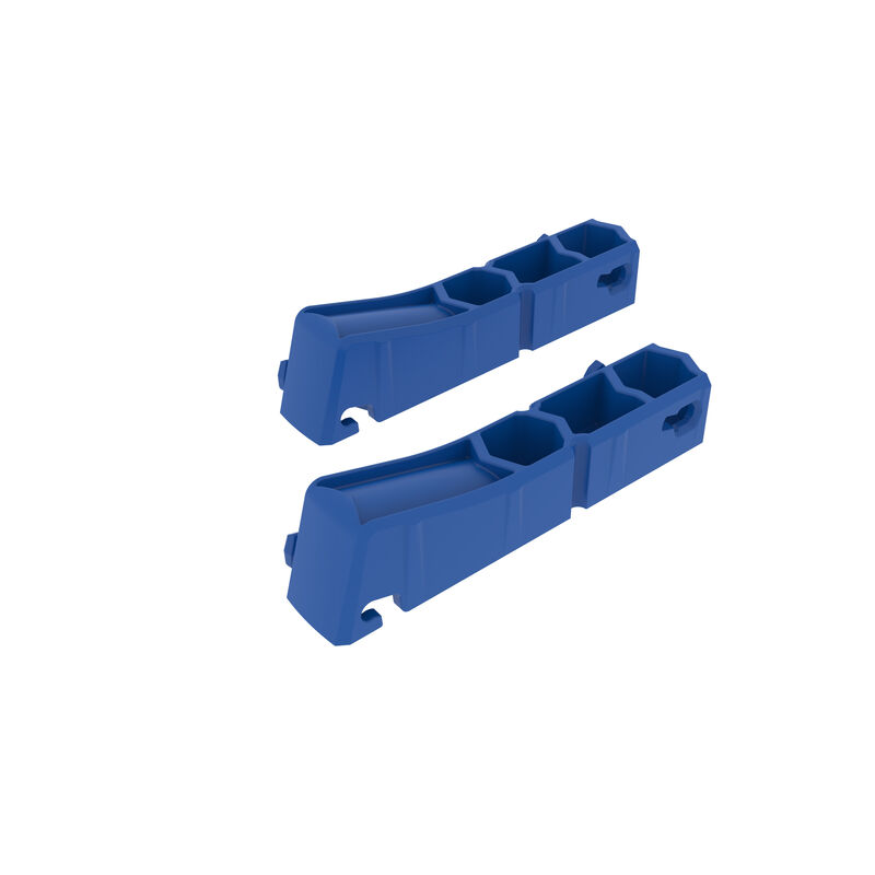 Kreg® Pocket-Hole Jig Spacers, , hi-res