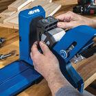 Custom Plug Cutter Drill Guide Kit, , hi-res