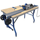 Adaptive Cutting System Master Kit