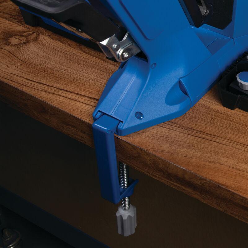 Kreg Pocket-Hole Jig® Clamp, , hi-res