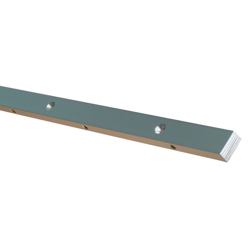 "Jig & Fixture Bar - 30"", , hi-res"