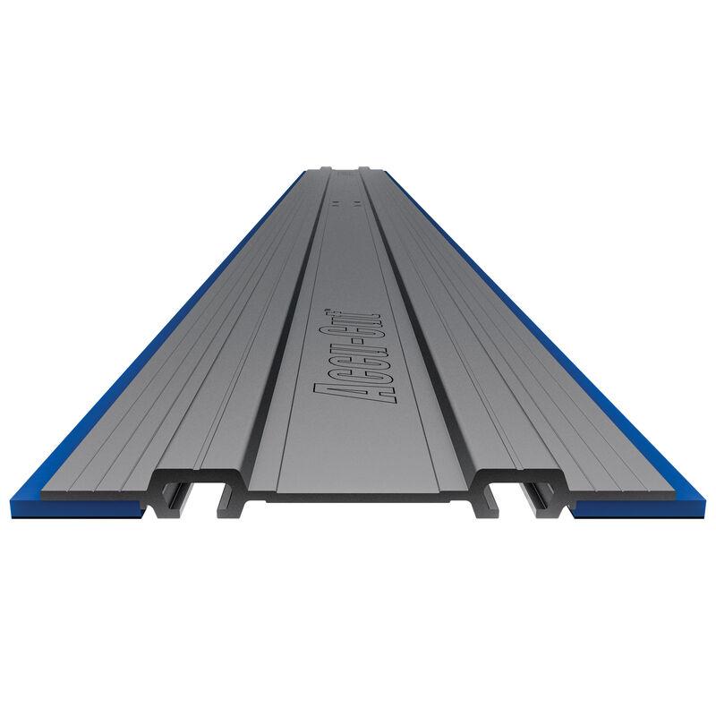 Accu-Cut™ Expansion Pack, , hi-res