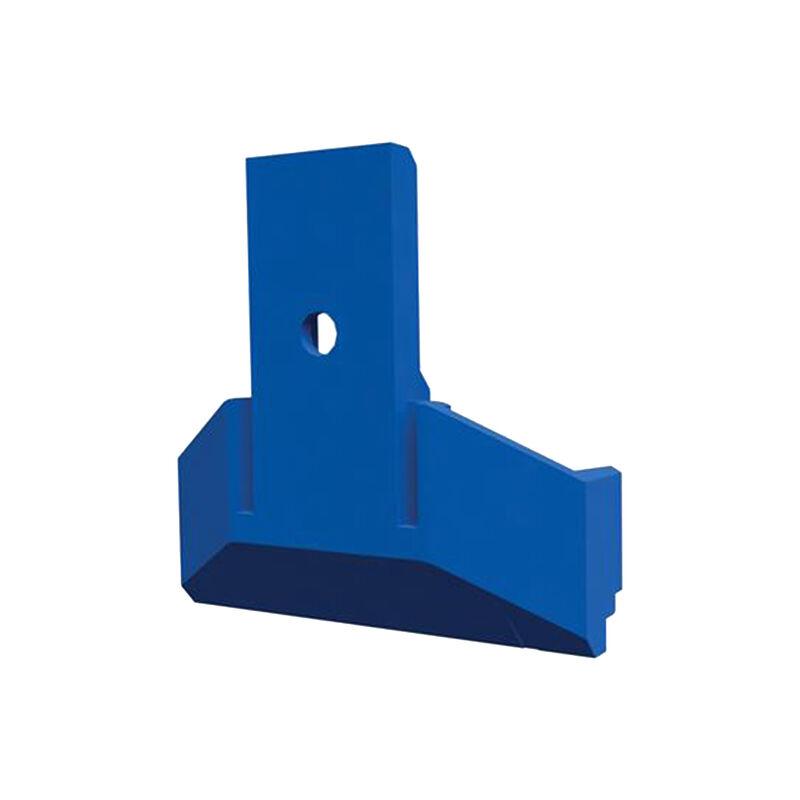Adaptive Cutting System Splinter Guards, , hi-res