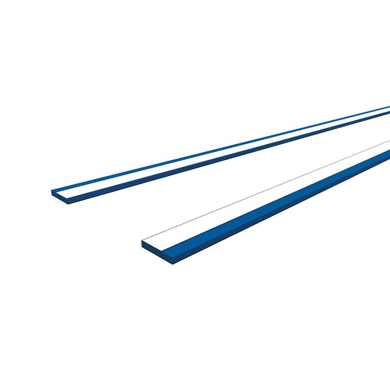 Accu-Cut™ Replacement Guide Strips, , hi-res