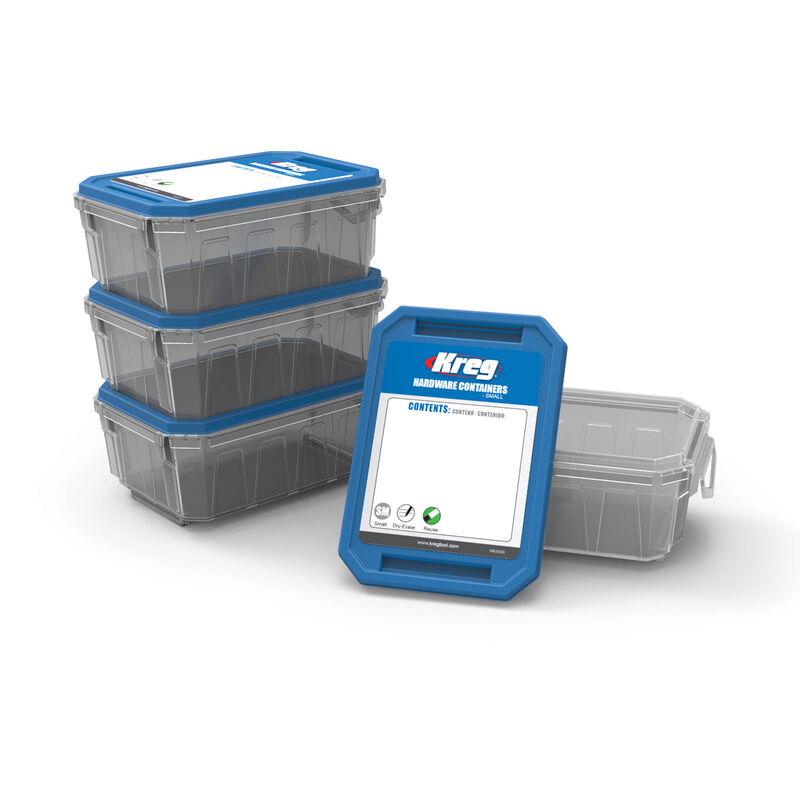 Hardware Container, , hi-res
