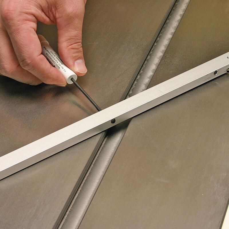 Precision Miter Gauge System, , hi-res