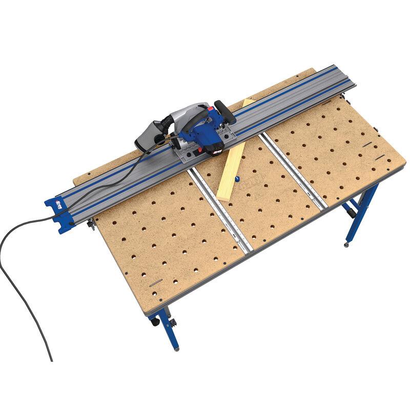 Adaptive Cutting System Master Kit, , hi-res