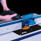 Precision Router Table System, , hi-res