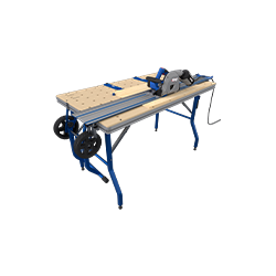 Cutting Tools & Systems