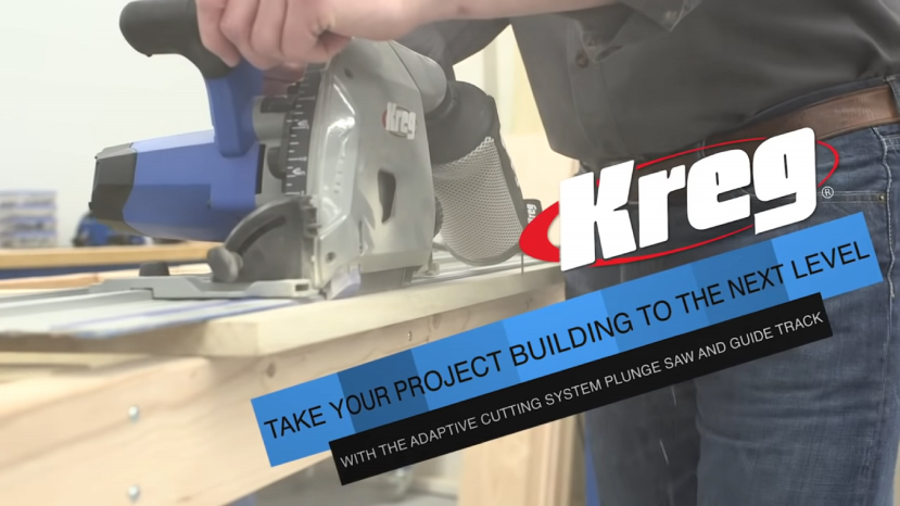 Make precision cutting easy
