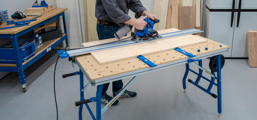 Take your cutting to the next level with the Adaptive Cutting System