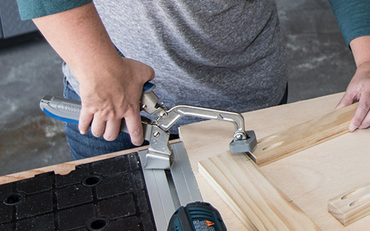 DIY Tips & Techniques