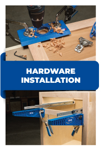 Hardware Installation Tools