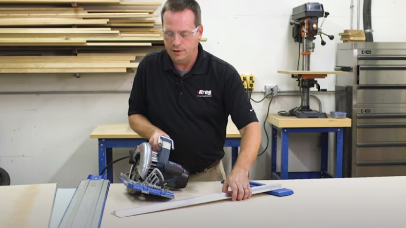 Team up with the Accu-Cut™ for more cutting possibilities
