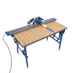 Adaptive Cutting System