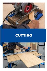Cutting Tools