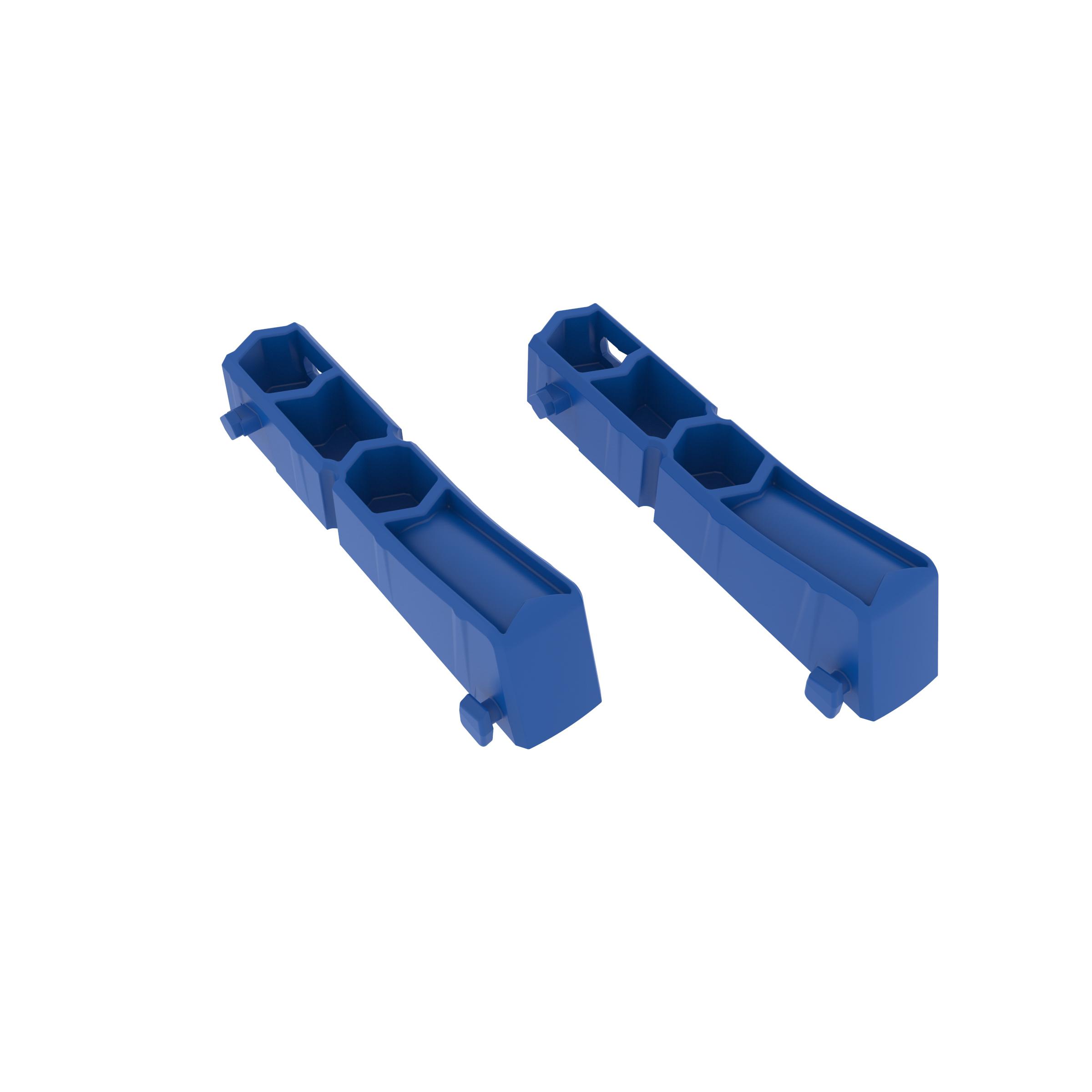 Kreg® Pocket-Hole Jig Spacers