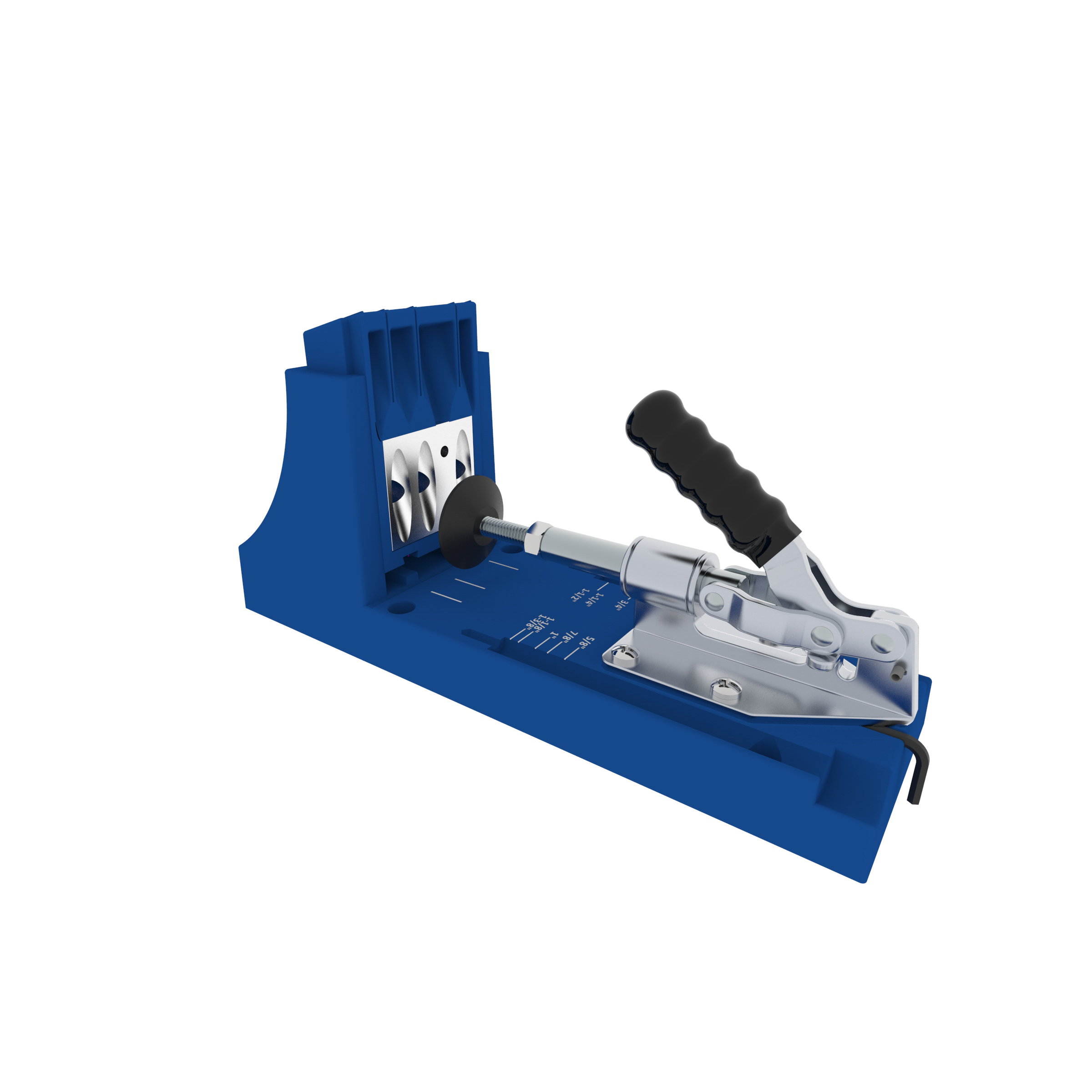 Kreg Pocket-Hole Jig® K4