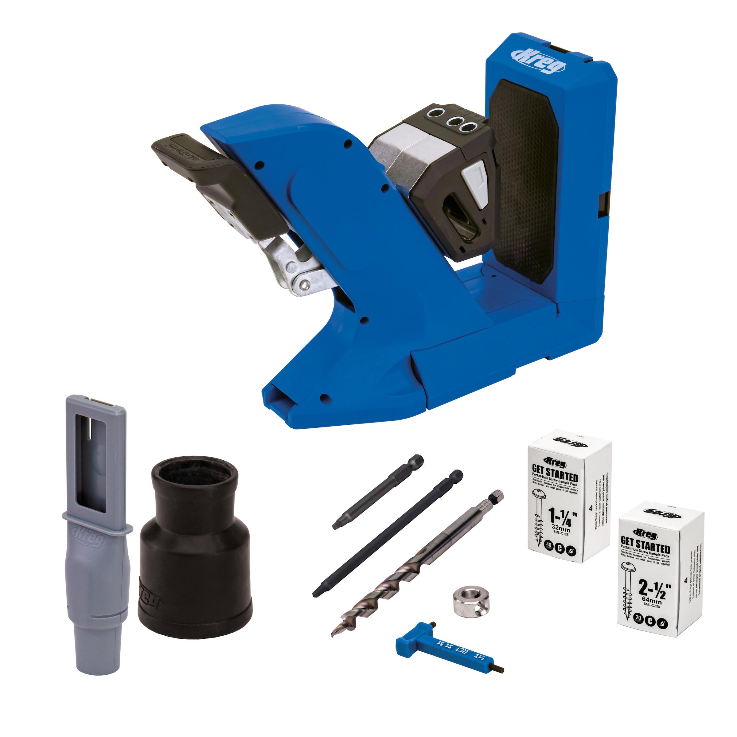 Kreg Pocket-Hole Jig® 720