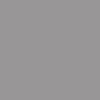 Kreg Hat-Gray, , swatch