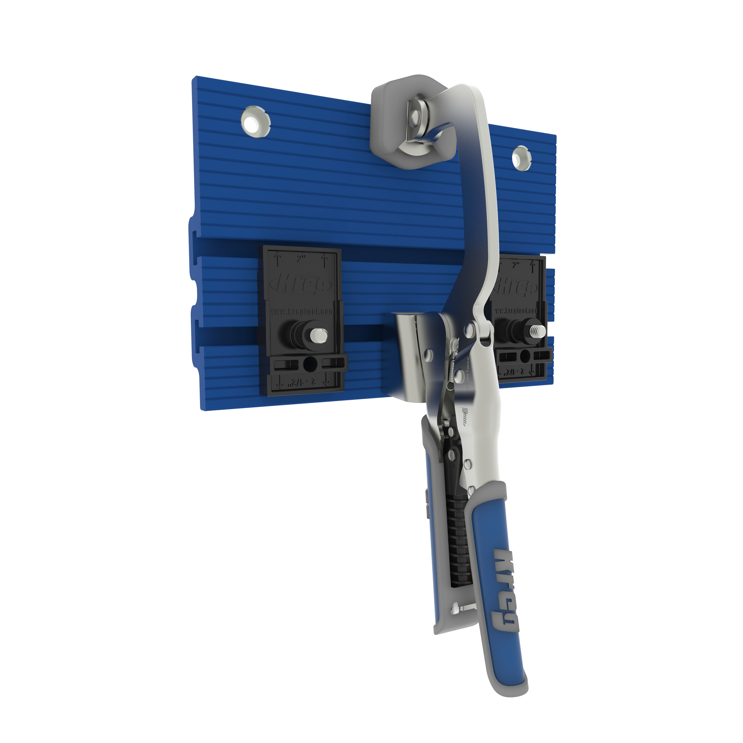 Clamp Vise